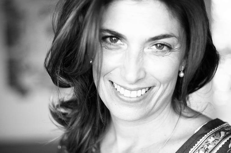 Gabriela Picolli