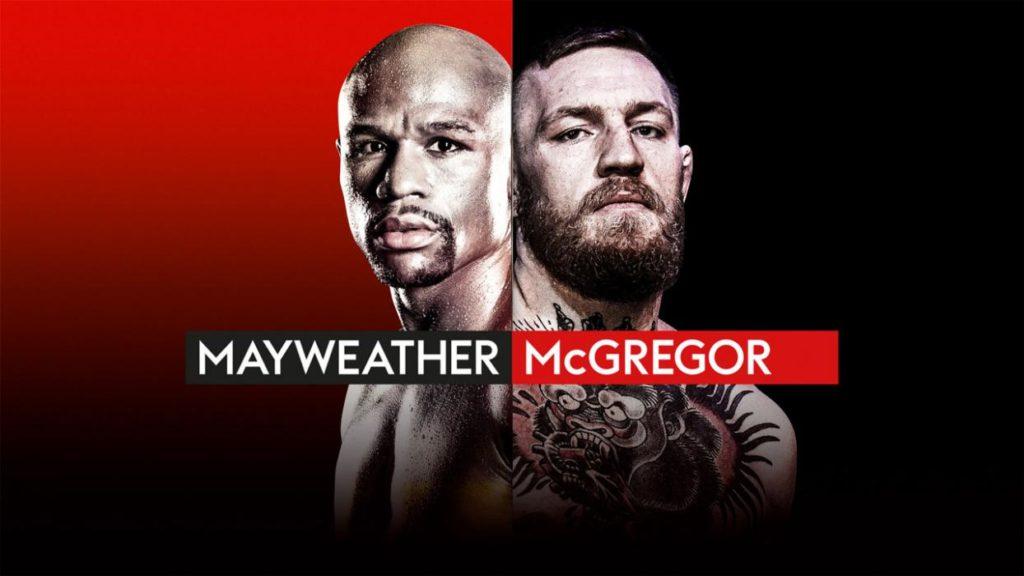 combate-mayweather-mcgregor