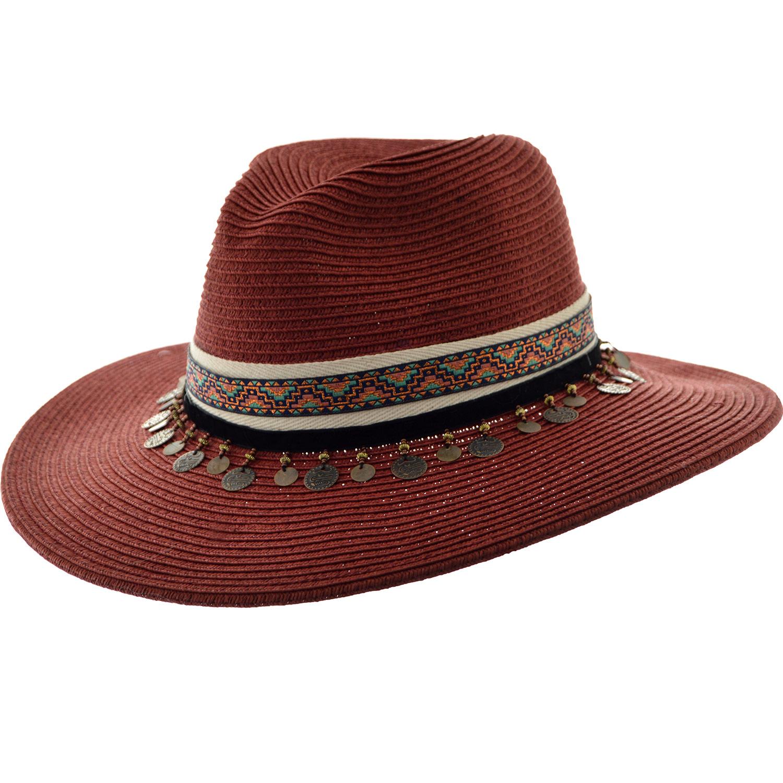 sombrero-folk-compania-de-sombreros-en-mercado-libre-moda-640 ... f615b7dd2730